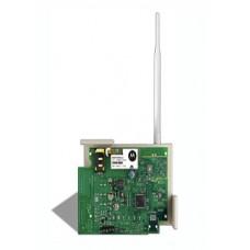 ANTENA DSC DSC-GS2060